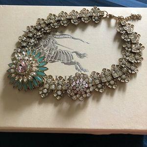 💕Beautiful necklace